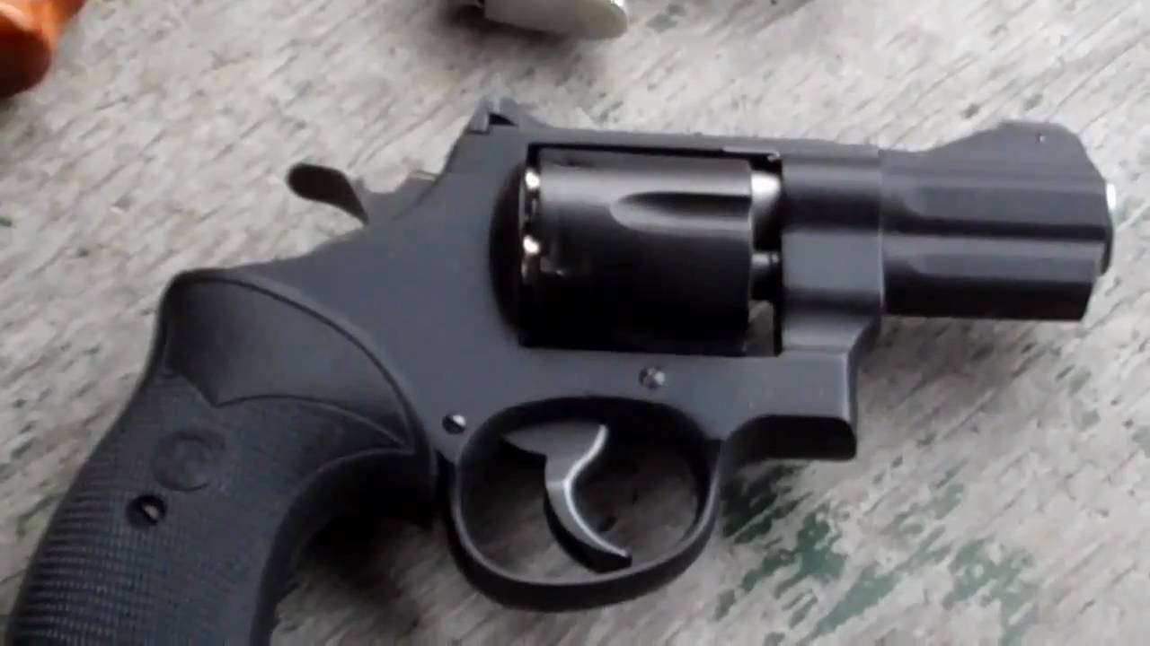 smith wesson 325 review nightguard 45 acp street cop straight
