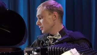 A Evaristo Carrego - Milonga Orquesta