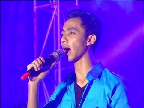 WANDRA-LHARO'S 2015-DALAN HANG BENER
