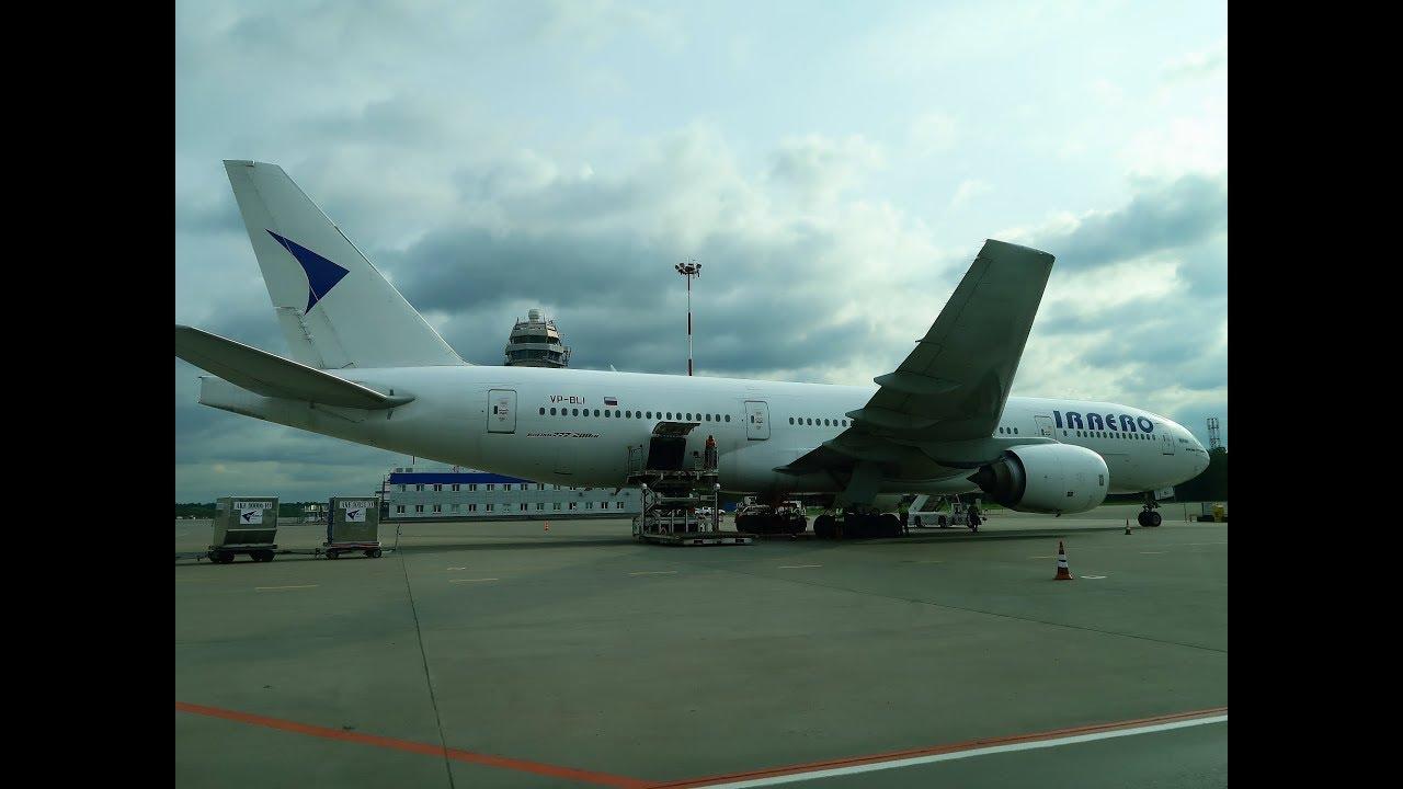 Обои авиалайнер, 777, пассажирский, boeing, Самолёт, боинг, 300-er. Авиация foto 11