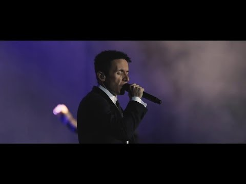 Fonseca - Quiero Saber from YouTube · Duration:  4 minutes 51 seconds