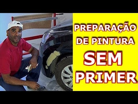 Apresentação dos produtos automotivos Linha Fast da Sherwin-Williams Brasil de YouTube · Duração:  38 minutos 28 segundos