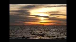 Selat Saireri  (Waropen-Yapen)