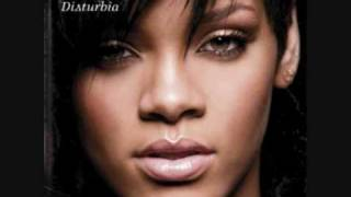 Rihanna Ft. Ne-Yo- Hate That I Love You Instrumental