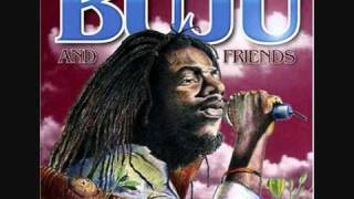 buju Banton & Red Rad -Love Dem Bad ORIGINAL VERSION