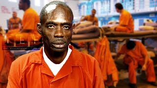 Ninja Man Working With Troubled Inmate In Prison | Jahmeil To Tour Europe, Africa |Vershon Nah Worry