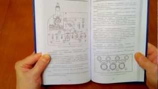 Інструкція екіпажу Мі-24В книга 2