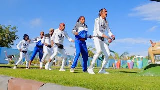 Ng'wanakwela Tungu Wanyama - Juma (Official Video Culture)0624033604 /Mala music
