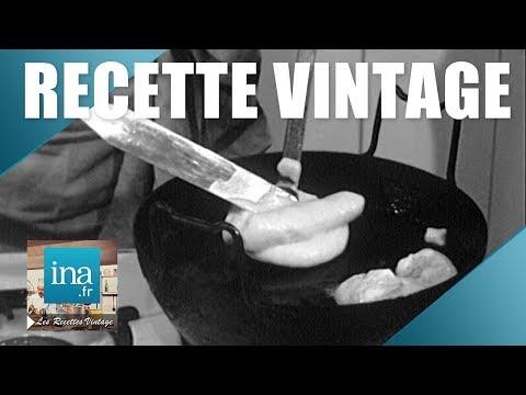 recette-:-les-crêpes-aux-pommes-soufflées-sauce-mireille-de-raymond-oliver-|-archive-ina