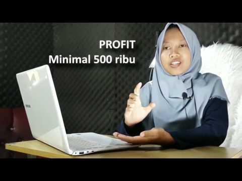 Forum Youtube Adsense Indonesia