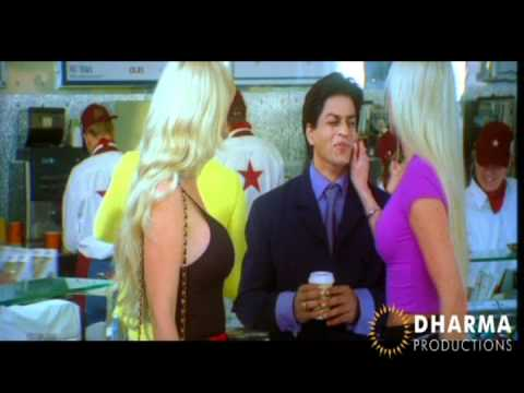 youtube film india kabhi khushi kabhi gham
