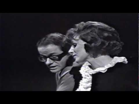 Gino Paoli & Ornella Vanoni - Che cosa c'è scaricare suoneria