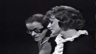 Ornella Vanoni e Gino Paoli - Che cosa c