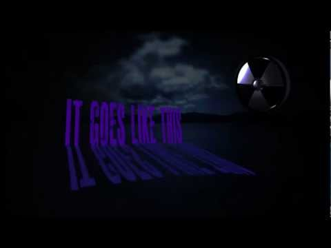 Atomic - It Goes Like This (Full Album)
