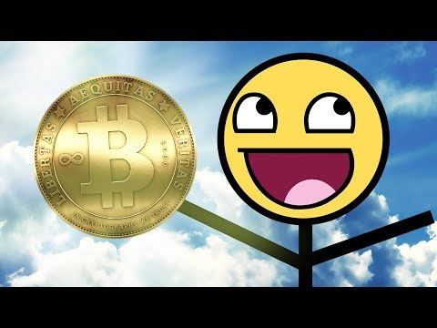 Will Bitcoin Prices Go Up, Stay the Same, or Crash Badly?
