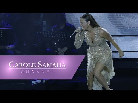 CAROLE SAMAHA MOKHLISA TÉLÉCHARGER