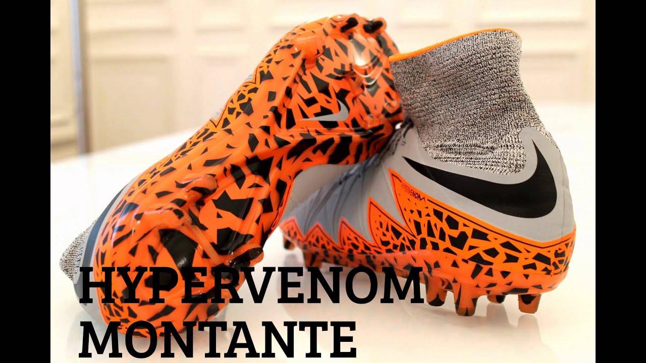 Nike De Youtube Foot For Nova Chaussures Intrude Adidas Vs Qc4eacw wqISAOx