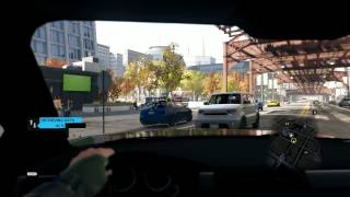 WATCH DOGS ultra settings, txaa x2 with recording (i play @ txaa x4 when not recording)