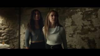 SPLIT Official Trailer 2