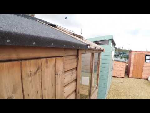 shed-and-greenhouse-combi-garden-building