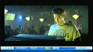 Bud light commercial foreign accents youtube bud light commercial mozeypictures Images