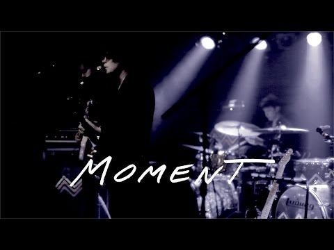 "CHARTER - NEW SINGLE ""MOMENT"" coming soon!!! (Official Teaser #2)"