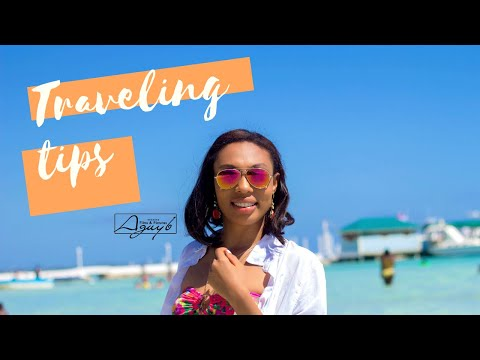 5 WAYS TO MAKE EXTRA MONEY FOR TRAVELING