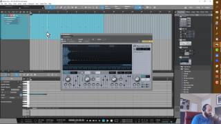 How to Use Midi Files In Any Daw | Craftmaster Productions