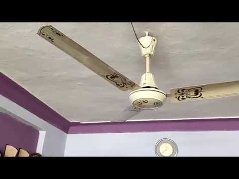 Why Your Ceiling Fan Sd Is Slow