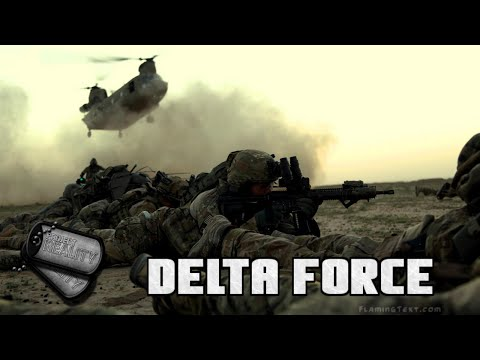 Project Reality v1.39 [] Muttrah City, Delta Force Insertion [] Full Round