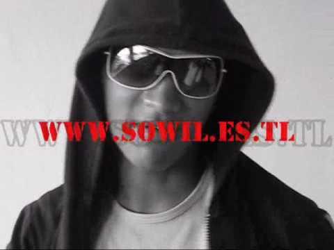 wilson benitez -falta y traicion (video original)