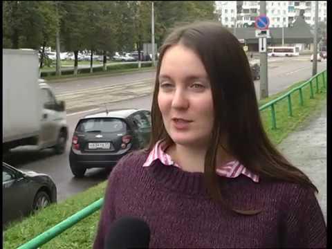 Новости Новокузнецка 25 сентября