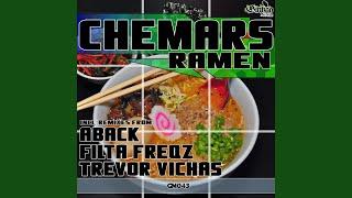 Ramen (Aback Remix)