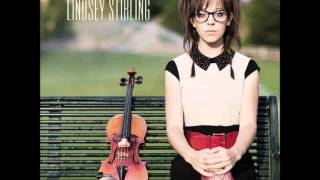 Lindsey Stirling..Elements
