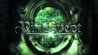 Emotional/Folk Music - Vindsvept - Deliverance