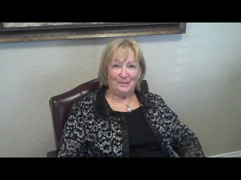 Investor Testimonial - TheRehabDeals.com