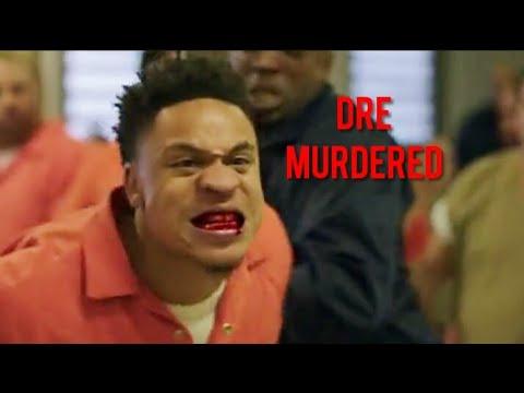 Download Spanky and 2-Bit Kill Dre Scene  [Power Season 6 Episode 11]