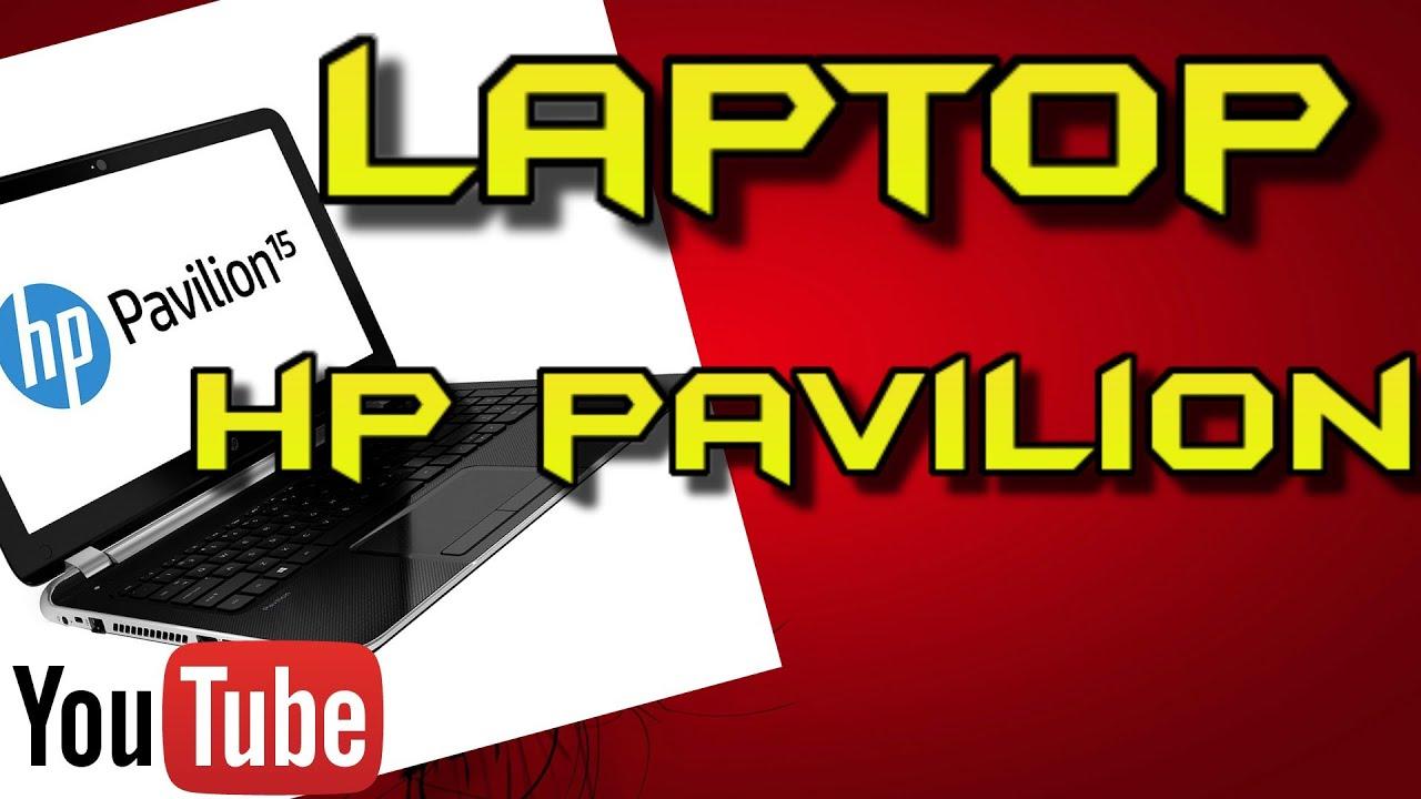 Laptop HP Pavilion 15-n000sq - Review, Pareri, Opinie, Pret