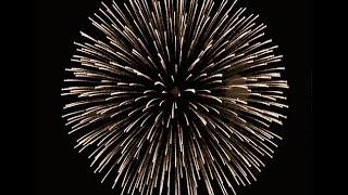 Салют 70 лет Победы. Москва. 9 мая 2015. Поклонная гора. (Полностью)