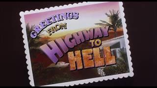 Дорога в ад/Highway to Hell (1991) - трейлер