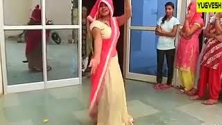Bhabhi ka super hot dance video   village dance video