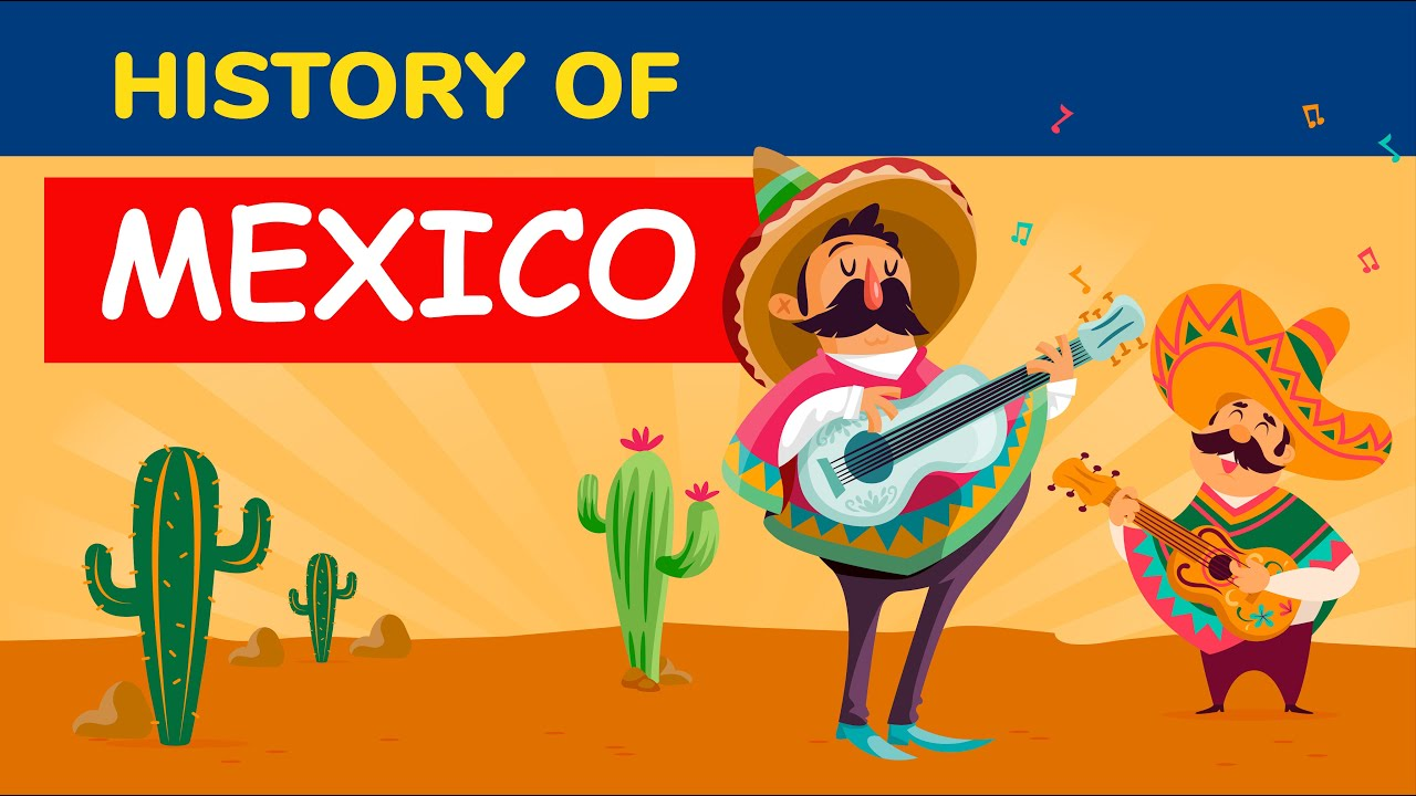 Mexican Independence Day: How September 16 signifies a 'moment ...
