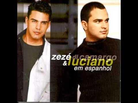 ZEZE DI E CAMARGO BAIXAR COMPLETO LUCIANO 2003 CD