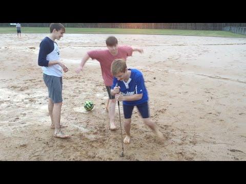 Dizzy Sports Battle | Broski