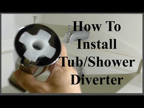 www.ddc-diy.com-how-to-remove-and-replace-a-tub-/-shower-faucet-diverter-valve-repair-diy-hacks