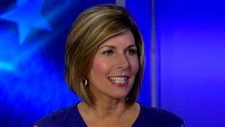 Attkisson: Media no longer follows rules because of Trump
