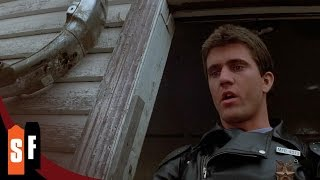 Mad Max (1979) Mel Gibson Discusses Getting the Role of Max HD