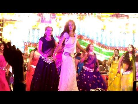 PATAS Movie Arey O Samba Song in Thirunala || latest Recording Danceon 2018