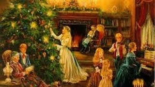 Christmas On My Radio (Olivia Newton-John)