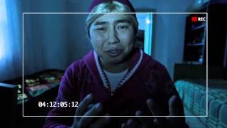 KZландия 2 сезон 3 выпуск (полный выпуск) HD